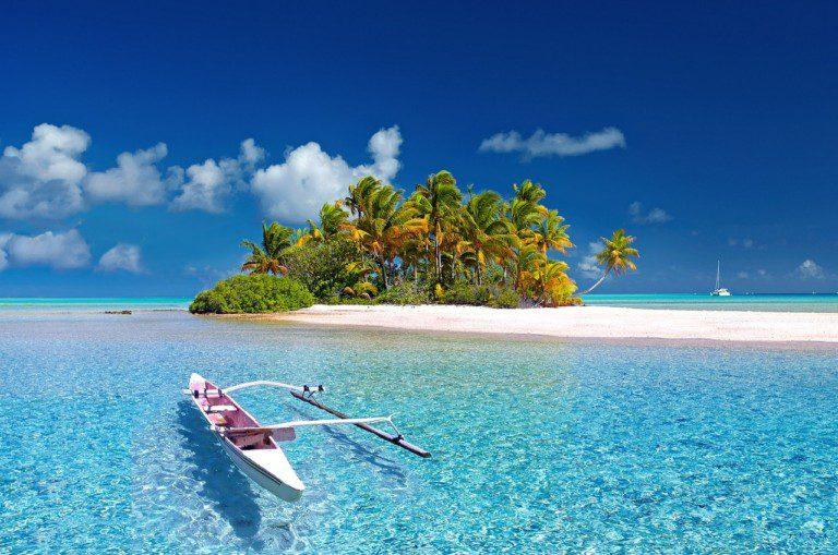 top beaches in Jamaica